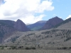 Creede - July 2011