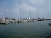 Boats-in-Harbor---Rockport-2