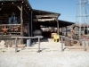Texas Hill Country Furniture & Mercantile 3