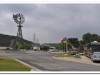 Kerrville - May 2014